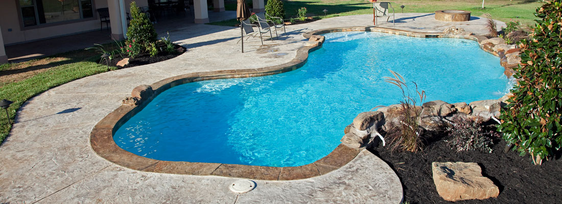 Inground pool designs and prices joy studio design gallery best design Inground swimming pool prices