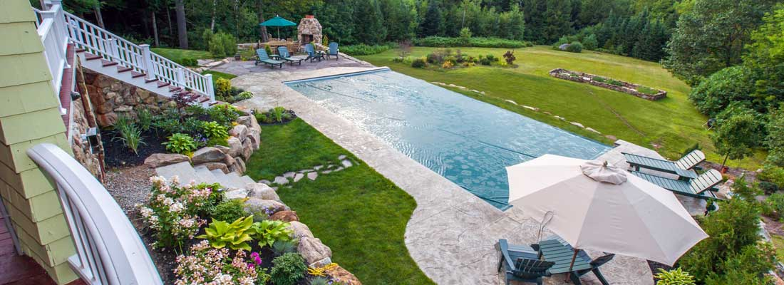 Covered-Pool