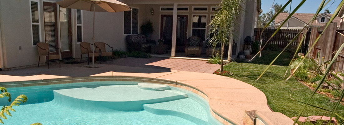 What are the different types of pool entry premier for Premier pools