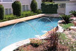 Design Your Pool Online 18