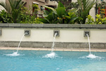 Design Your Pool Online 20