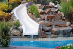 Design Your Pool Online 21