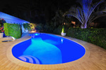 Design Your Pool Online 24
