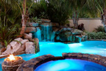 Design Your Pool Online 30