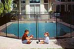 Design Your Pool Online 32