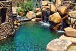 Design Your Pool Online 23