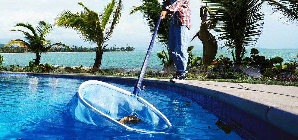 san-diego-pool-cleaning-service