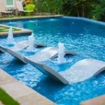 Top Must Haves for a Pool