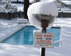best time to buy a pool