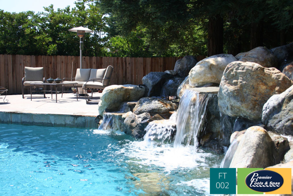 Should My Pool Have a Chiller Installed? - Premier Pools & Spas