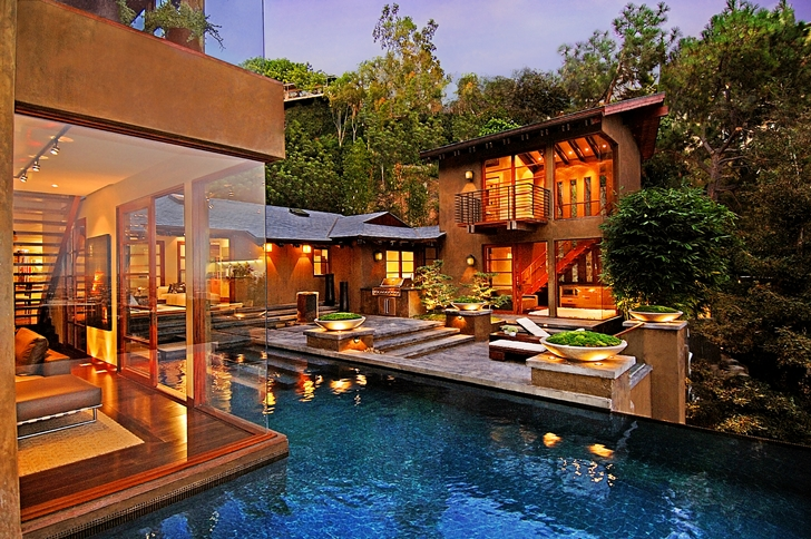 celebrity_house_calvin_harris_in_7_million_home_on_world_of_architecture_01