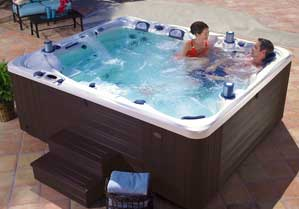 7-8-person-hot-tubs