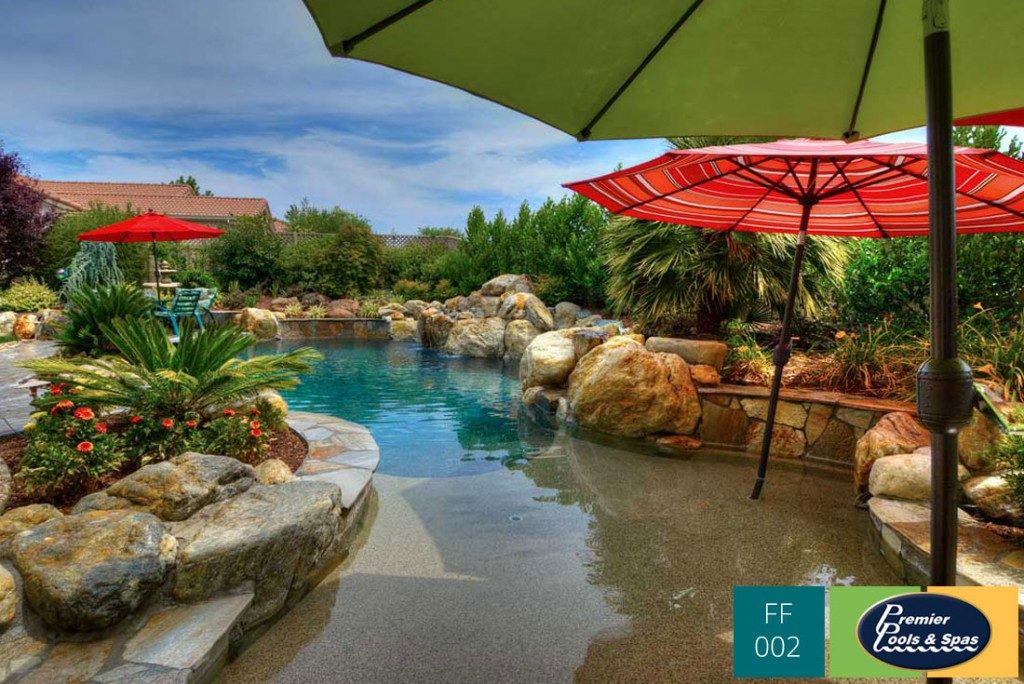 6 common pool care mistakes to avoid premier pools spas b do it yourself because without pool care serious issues could arise pools do not simply take care of themselves were working on that though solutioingenieria Image collections