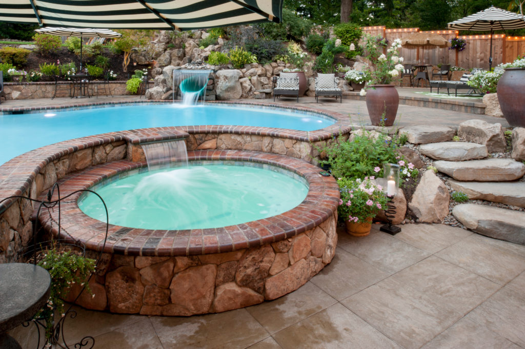7 Top Tips For Pool Care After Rain Swimming Pool Tips Advice News