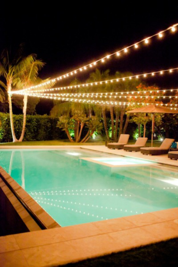 Pools in tampa archives premier pools spas for Pool design tampa