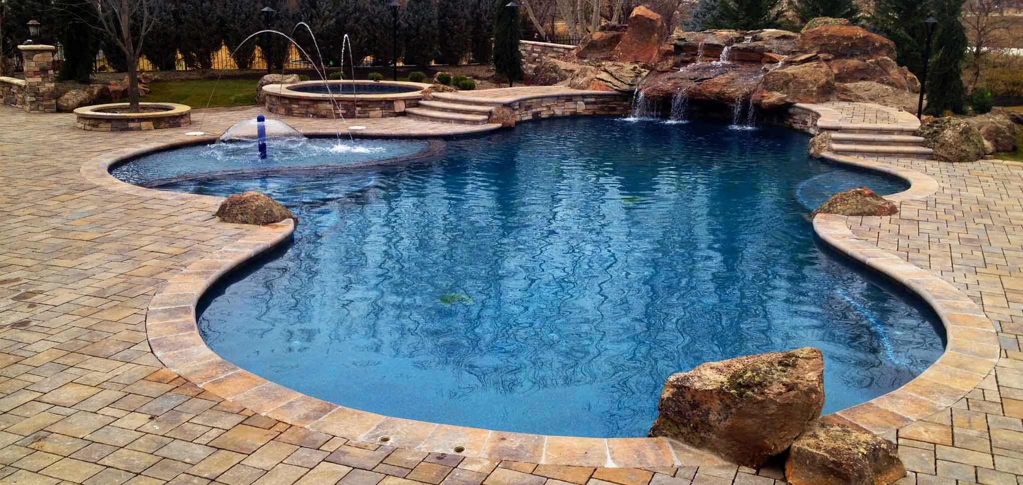 Maintenance Cost Cost Per Month On Pool Maintenance