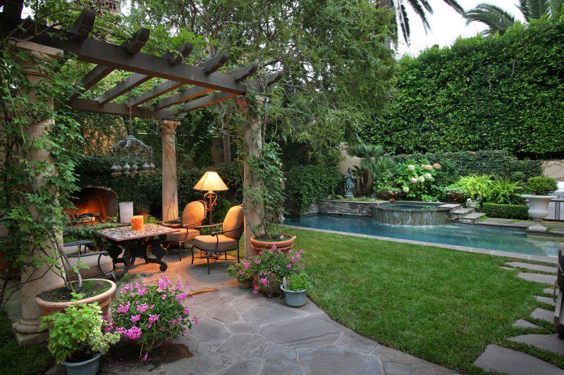 Palm Springs Pool Company Premier Pools Amp Spas