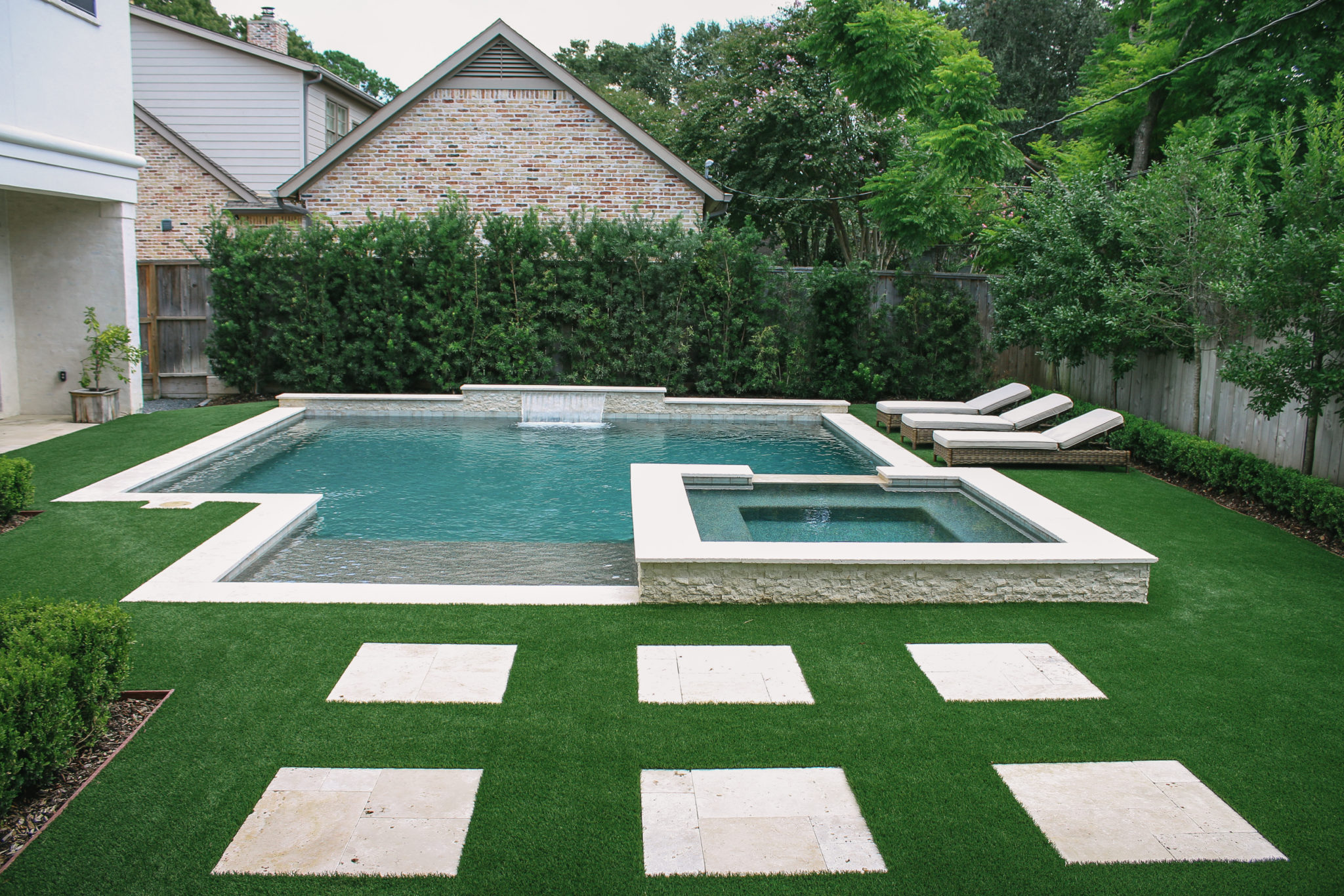 Questions to Ask Pool Builders Before Starting Your Project 1
