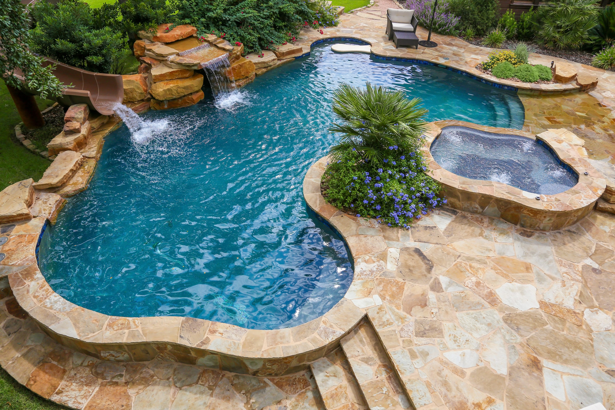 The Best Automatic Pool Cleaner For Your Pool Premier Pools Spas Pool Builders And Contractors