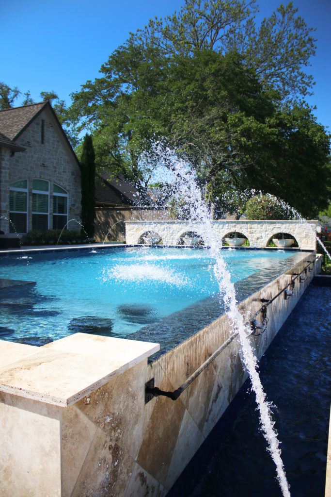 Pool Features to Consider in Your Lexington Home 3
