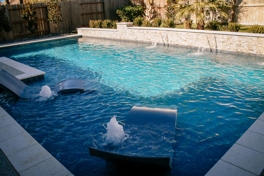How To Take Care Of Your Swimming Pool - Best Foto Swimming ...