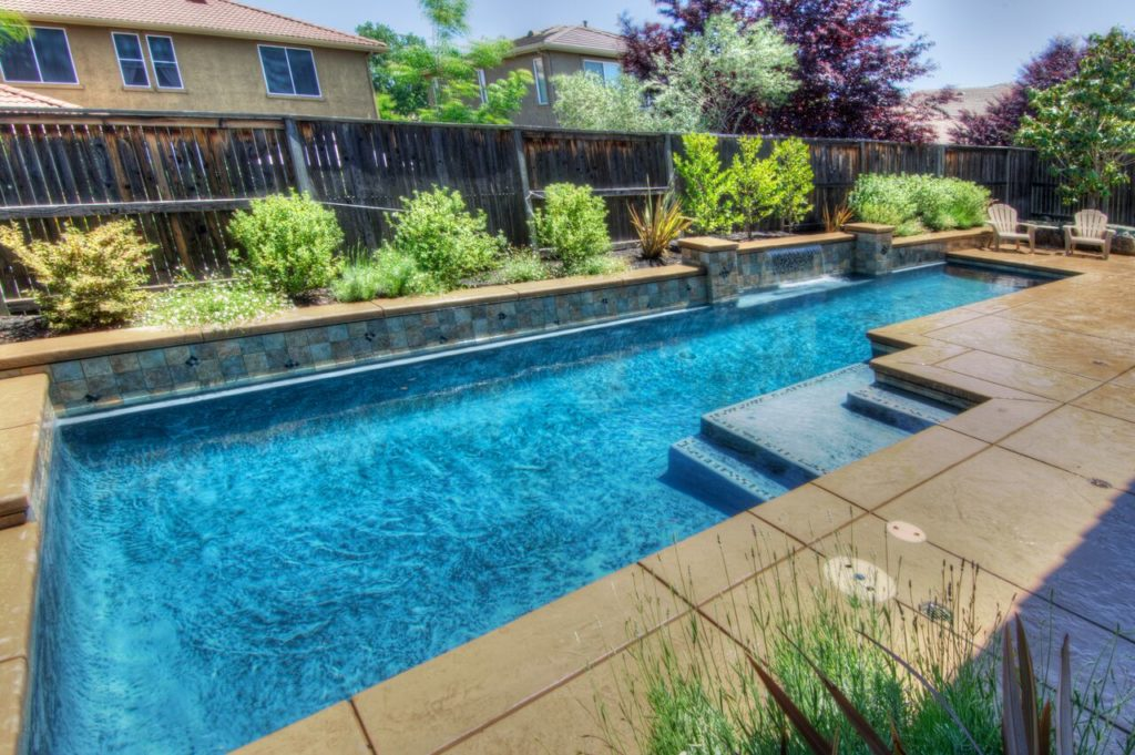 Lap Pool Cost What Affects The Cost Of A Lap Pool Premier Pools Spas Pool Builders And Contractors