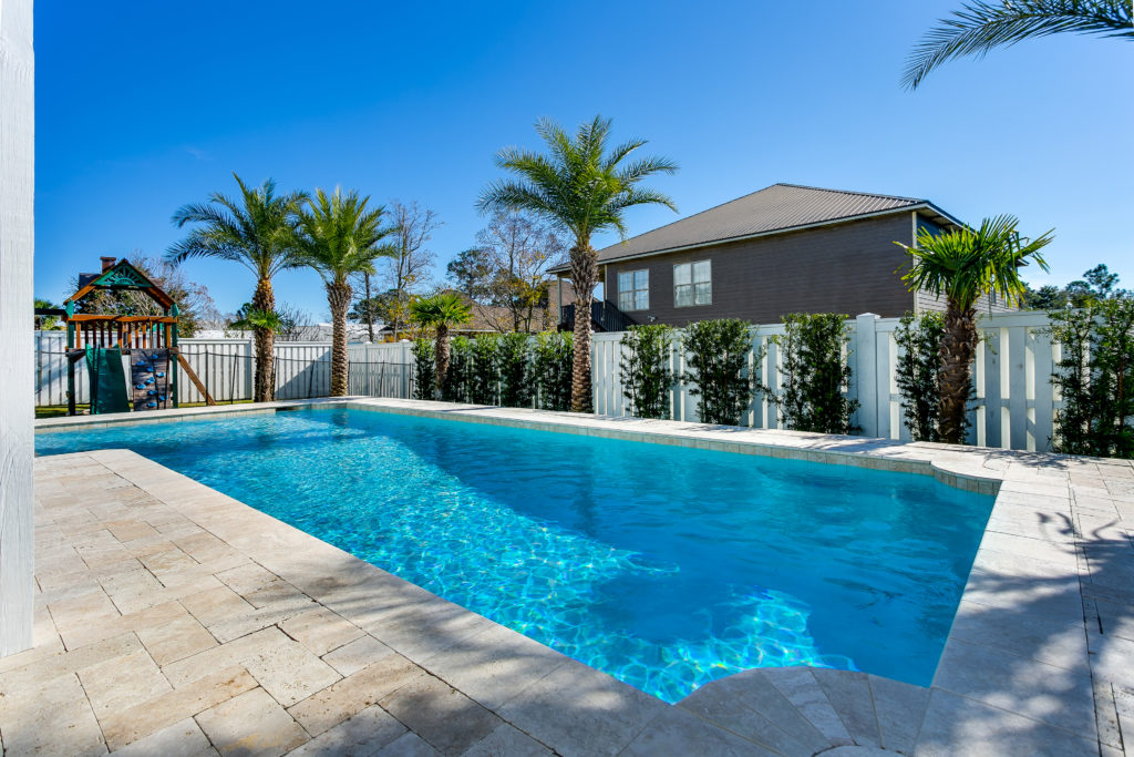 The Most Effective Way To Keep Your Swimming Pool Clean Is With The Right Cleaning System