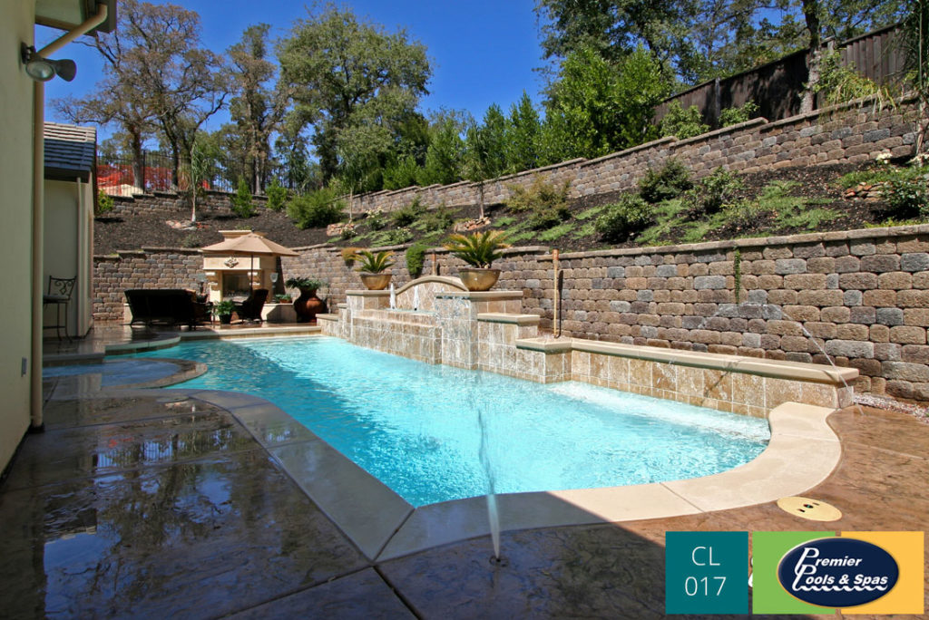 Pool Design Concepts – Design your Own San Diego Pool ...