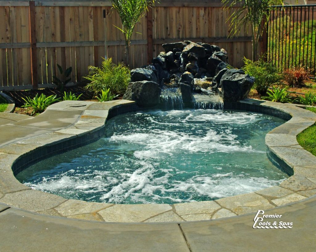 natural pool ideas Archives – Premier Pools & Spas on natural backyard landscaping, natural bird bath ideas, natural birdhouse ideas, natural backyard landscape ideas, natural backyard swimming pools, natural backyard playground ideas, natural pine trees for landscaping,