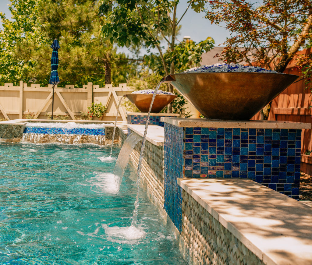 Why you Should be Using Automatic Pool Cleaners in your Swimming Pool 3