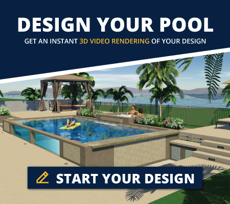 Design Your Pool Premier Pools Spas Pool Builders And Contractors